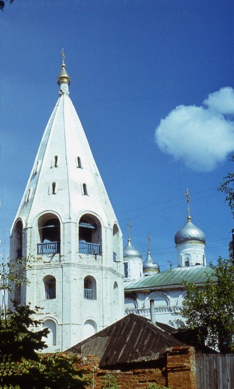 113.  Введенский  собор