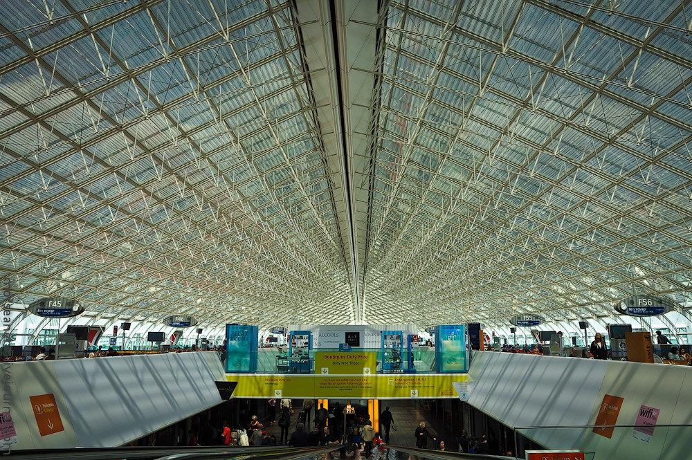 aeroport-paris-(7).jpg