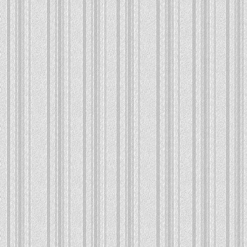 SAT_White Winter_Paper2_Scrap and Tubes.jpg