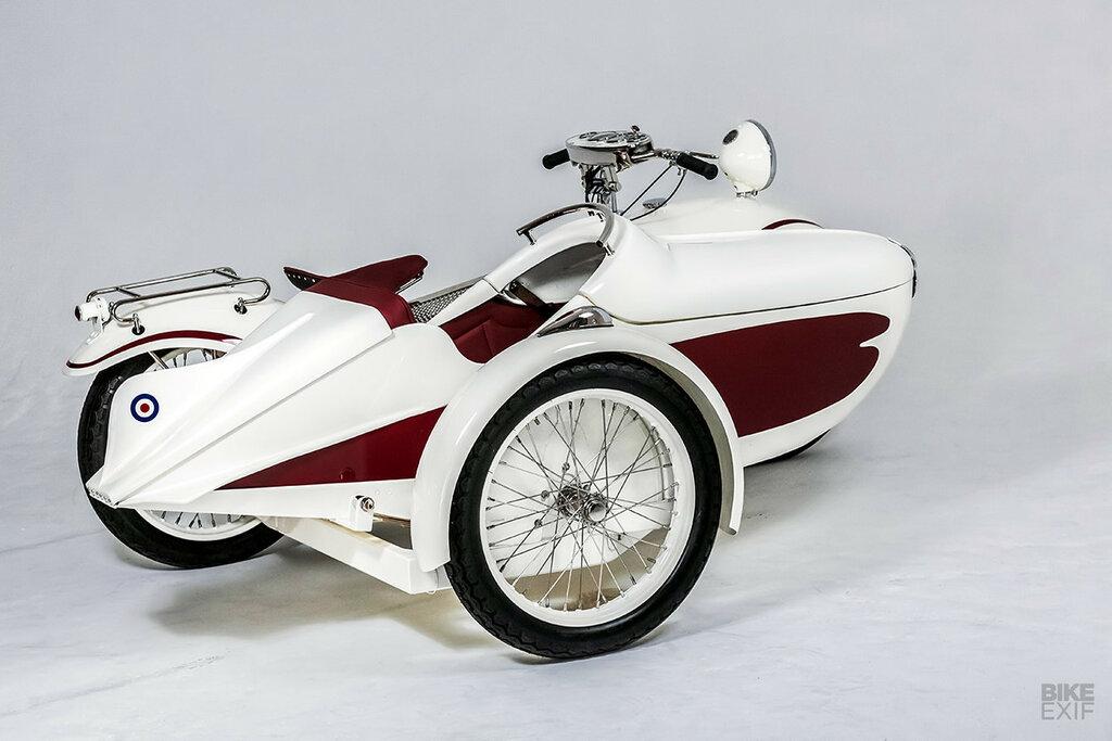 majestic-bernadet-sidecar-motorcycle-6.jpg
