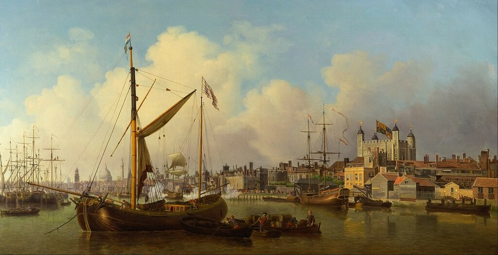 1280px-Samuel_Scott_-_The_Thames_and_the_Tower_of_London_Supposedly_on_the_King's_Birthday_-_Google_Art_Project.jpg