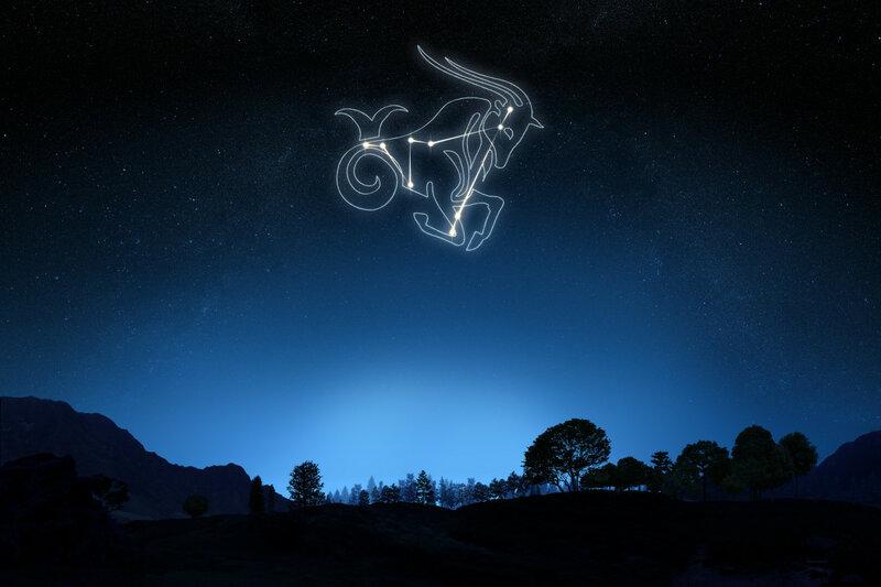 Capricorn-New-Moon-1.jpg