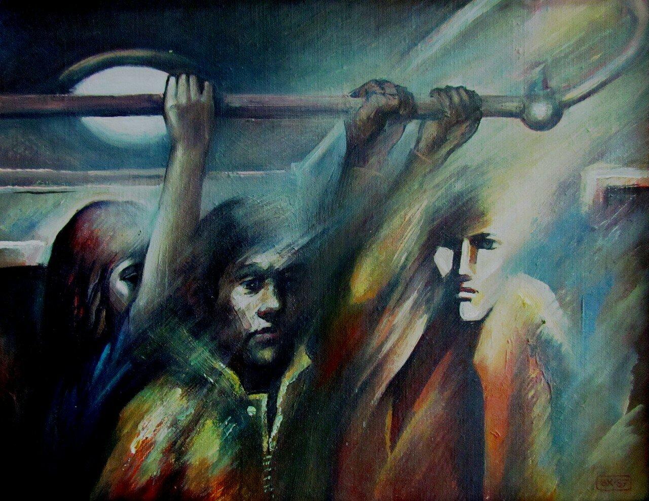 в.харитонов.метро.1982.jpg