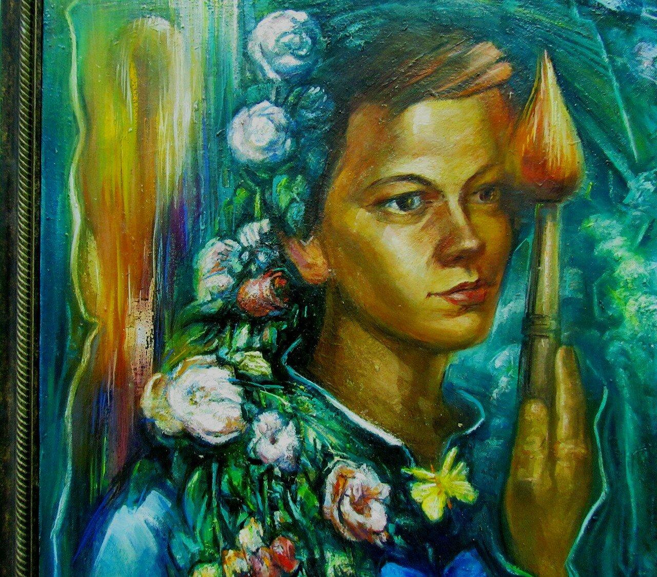 в.харитонов.портрет сына.фрагмент.jpg