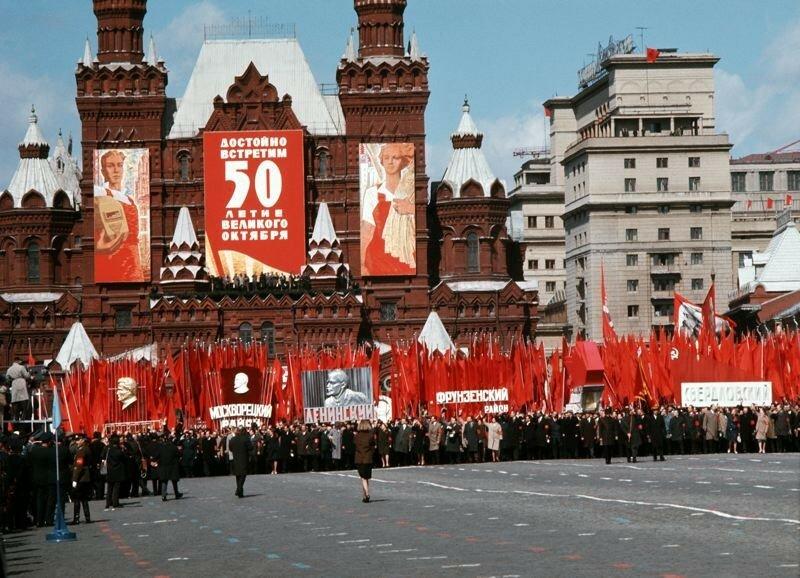 1967 Москва. Oddner, Georg (1923-2007).jpg
