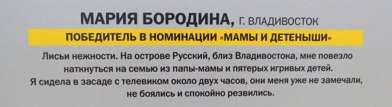 https://img-fotki.yandex.ru/get/931298/140132613.6a4/0_24092e_48a33430_XL.jpg