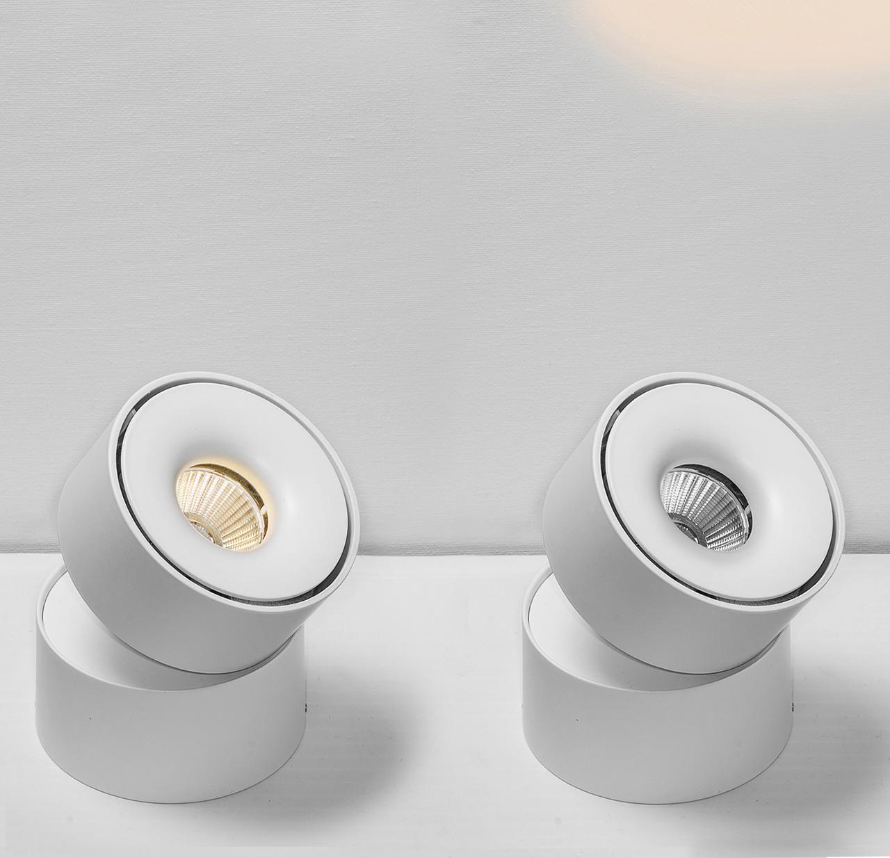 фотографии интерьерных светильников