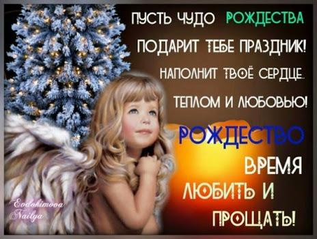 328424764318507.jpg