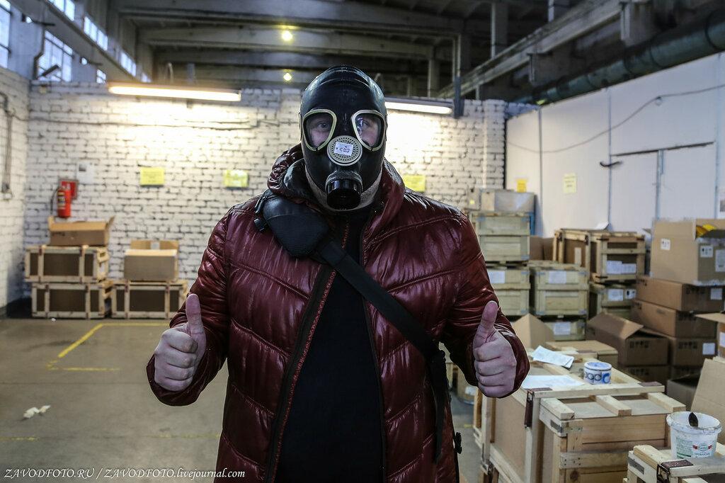Правительство экстренно запретило вывозить медизделия из России