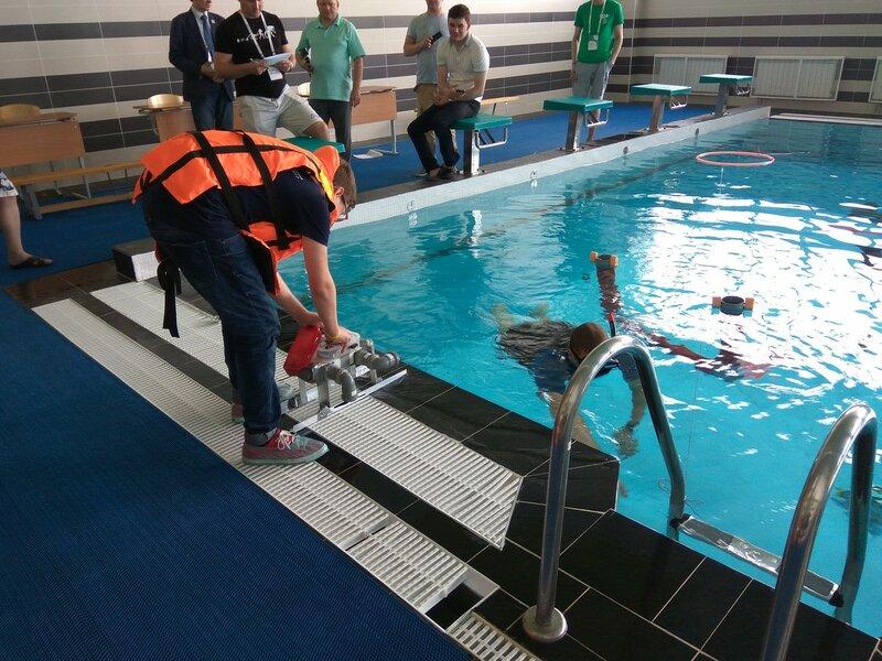 Иннополис-ВРО-день3-подводные роботы-20.jpg