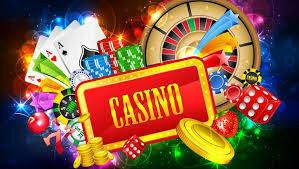 Айс казино – игровые автоматы на реальные деньги с выводом на карту