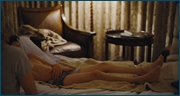 http//img-fotki.yandex.ru/get/931298/253130298.4d2/0_1ad1e7_c51cd219_orig.jpg