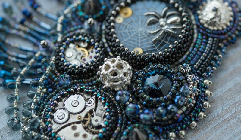 синий--паук12.jpg