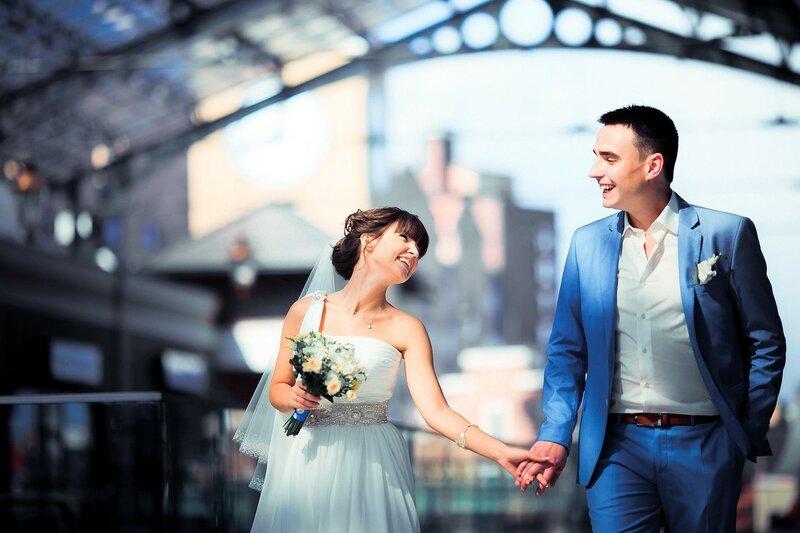 0 177cd4 fefbc13c XL - Когда свадьба выходит за рамки сценария: 10 проблемных ситуаций и способы их разрешения