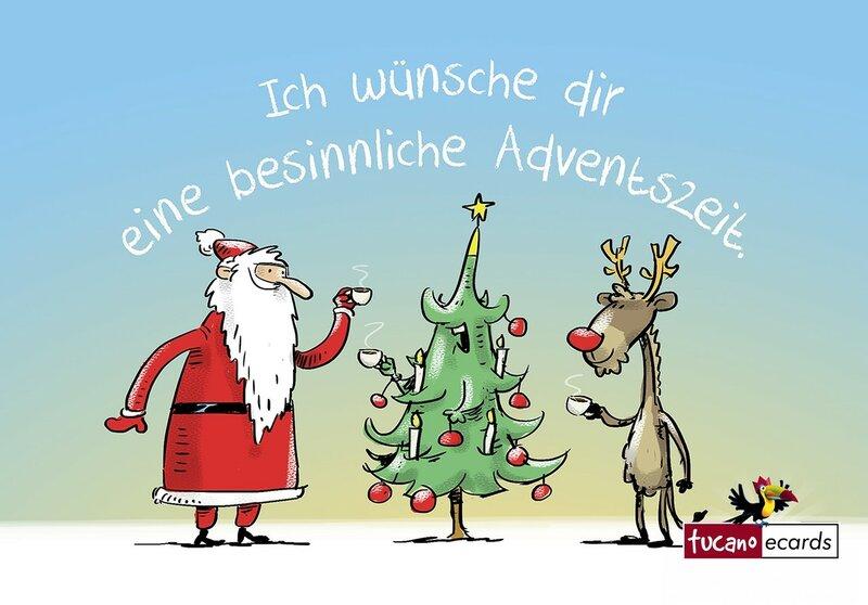 Lustige Weihnachtswünsche Kostenlos.Grüße Frohe Weihnachten Live Karten Für Jeden Urlaub