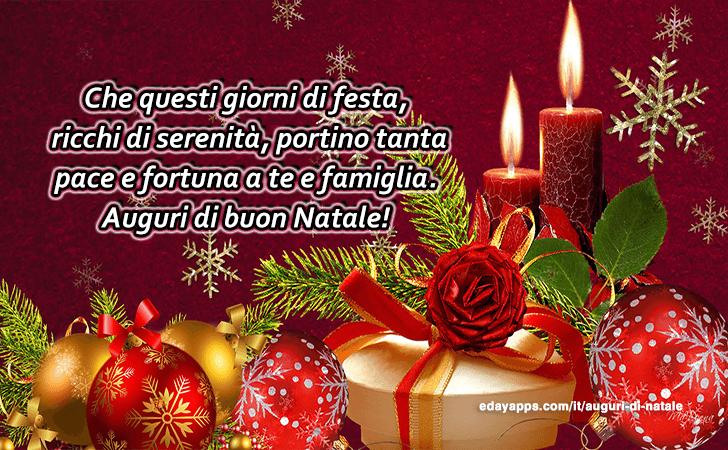 Immagini Auguri Di Natale Gratis.Congratulazioni Per Natale Vivi Auguri Per Qualsiasi Tipo Di Vacanza