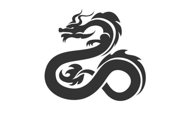 Драконы энергичны, но несколько прямолинейны, упрямы и вспыльчивы, но работоспособны, смелы и честны