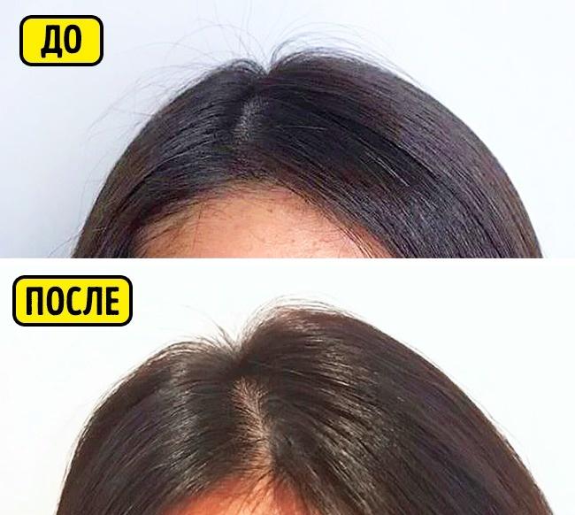 © onedio.ru     Девушкам стонкими волосами хорошо знакомо чувство отчаяния, когда пытаеш