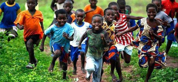 9. Использование детского труда с 2000 года уменьшилось в два раза.
