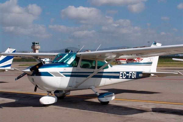 curso-iniciacion-avion-9.jpg