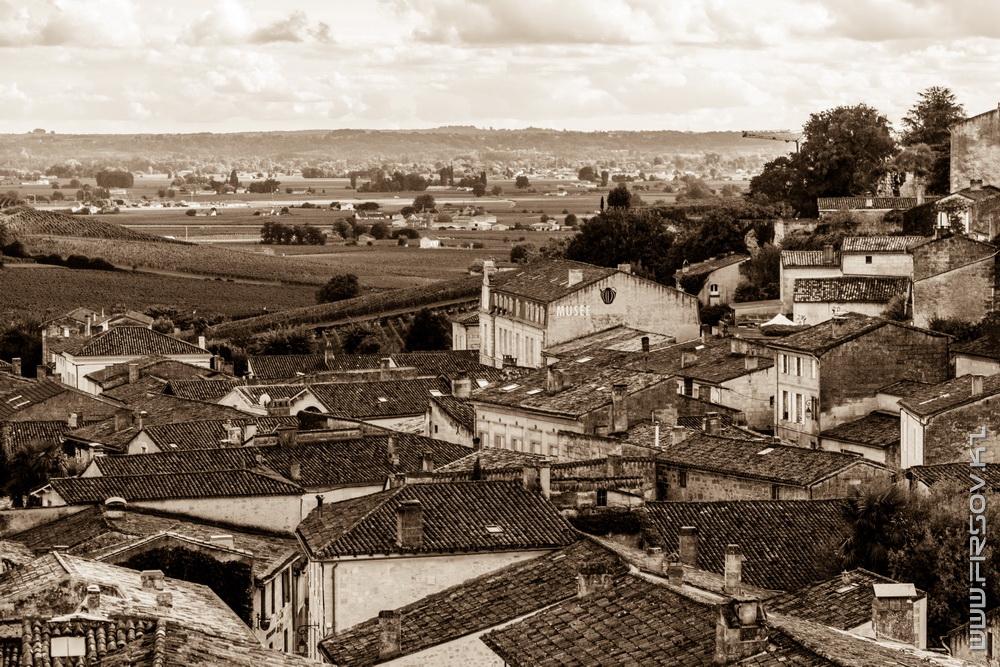 Saint-Emilion (28).jpg