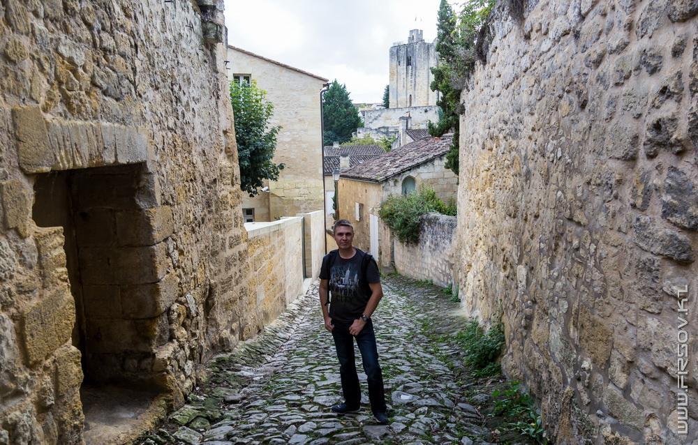 Saint-Emilion (31).jpg