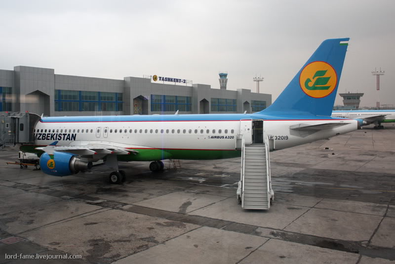 A-320_UK-32019_Uzbekistan_Airways_1_TAS_for_.JPG