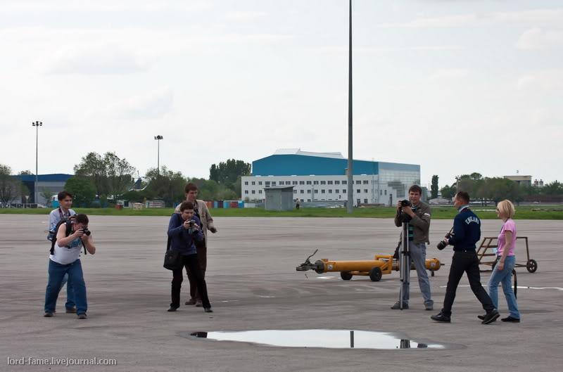 Air_Astana_Spotting21.JPG
