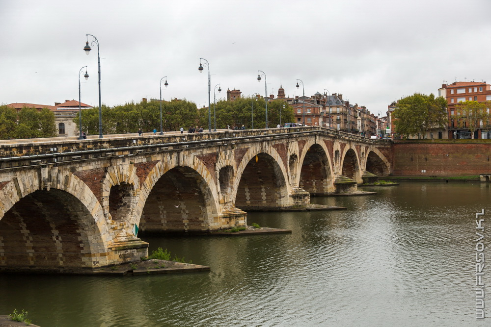 Toulouse (46).jpg