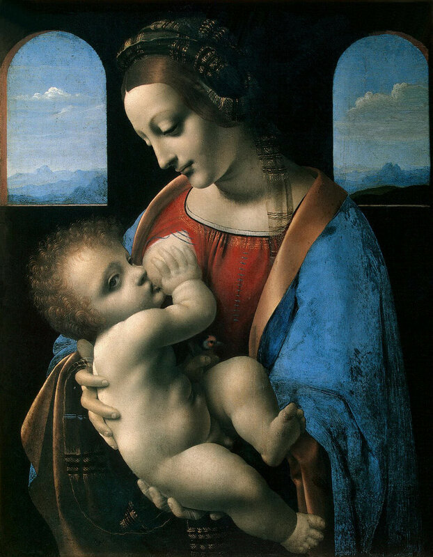 madonna-litta-madonna-and-the-child-leonardo-da-vinci1.jpg