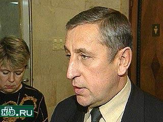 20001204_21-44-8 декабря Госдума, возможно, рассмотрит пакет законов о государственной символике