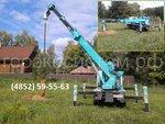 Инженерно-геологические изыскания для малоэтажного строительства в Ярославле.jpg