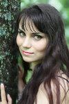 Олия певица