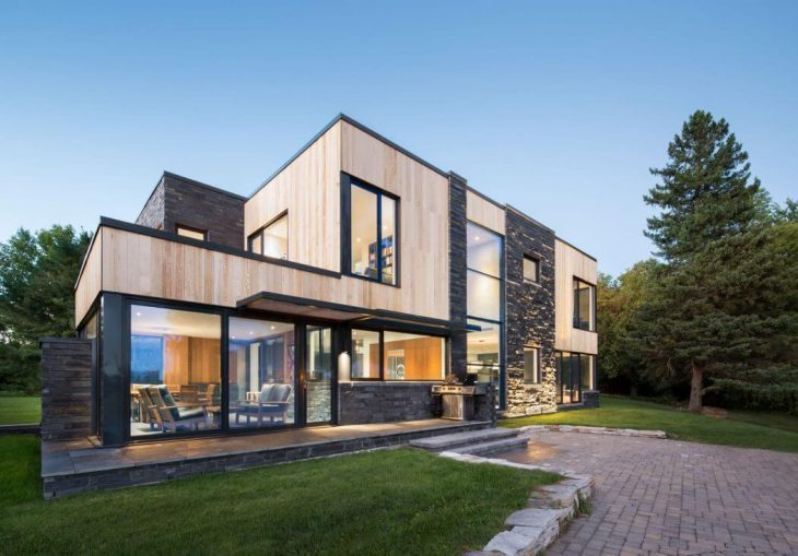 3 Ways For Renovating Small and Large Properties