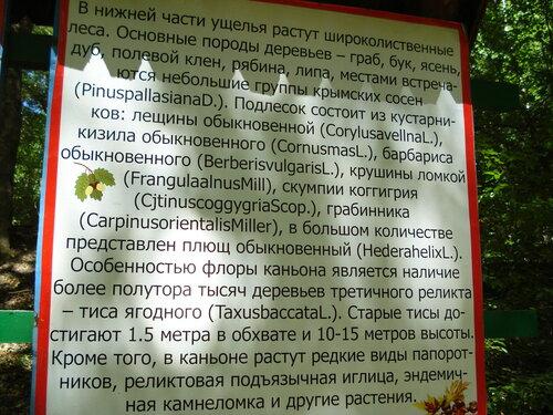 https://img-fotki.yandex.ru/get/931298/38146243.4d/0_dad32_c75c46da_L.jpg