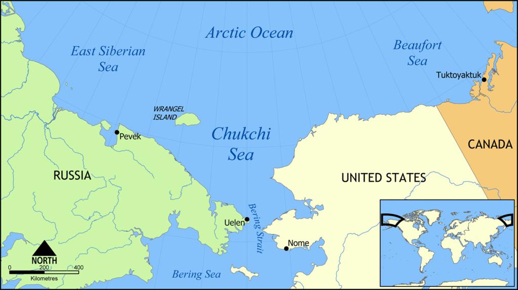 Chukchi_Sea_map.png