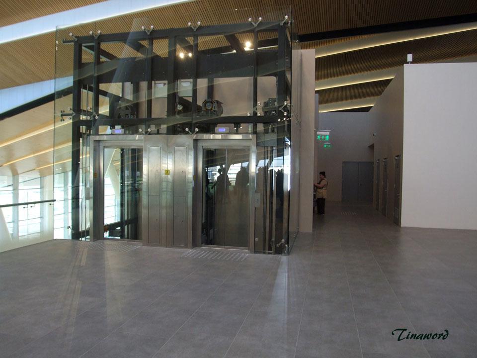 Платов-лифт-5.jpg