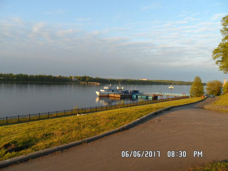 12_Рыбинск.jpg