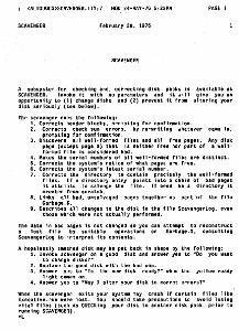 Техническая документация, описания, схемы, разное. Ч 3. - Страница 8 0_14eeea_f6c2fd66_orig