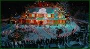 http//img-fotki.yandex.ru/get/931298/508051939.e8/0_1adbcb_6e715963_orig.jpg
