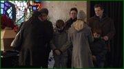 http//img-fotki.yandex.ru/get/931298/508051939.f0/0_1ae5b2_d84d98_orig.jpg