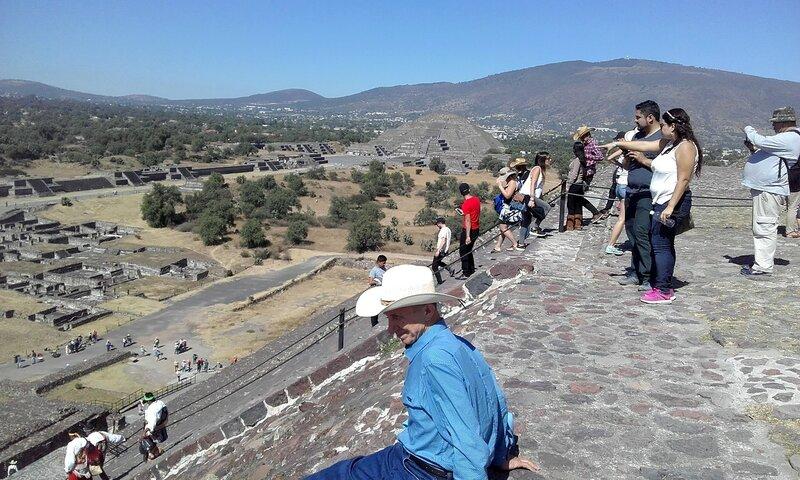 Путешествие в Мексику. Ноябрь 2017. Фото Николая Носенко (54).jpg