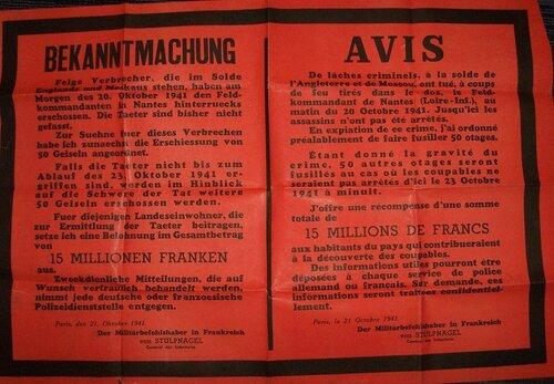 1024px-Recherche_auteurs_attentat_Hotz_1941.JPG
