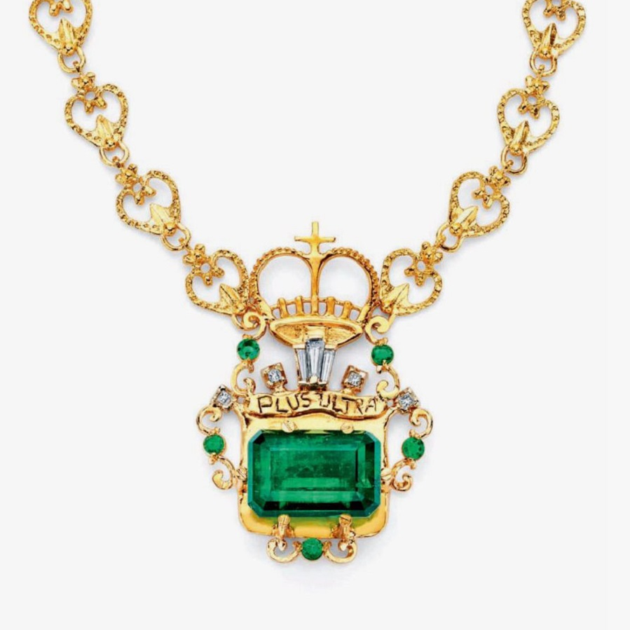 jewellerymag-ru-2-24.34-ct-corona-de.jpg