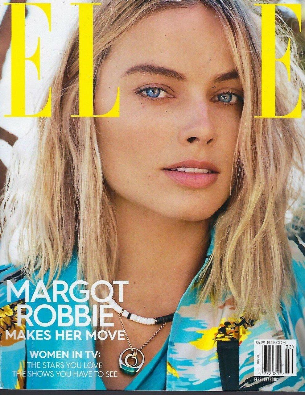margot-robbie-in-elle-magazine-february-2018-issue-5.jpg