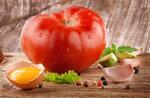 Vegetables (2).jpg