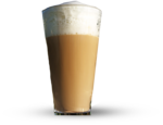 RR_CoffeeShop_AddOn_Element (18).png