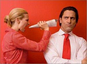 Почему мы невнимательно слушаем друг друга?