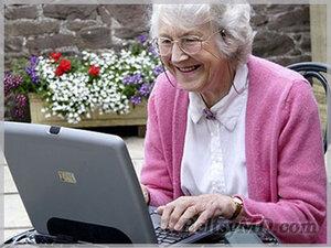 Пенсионеры «режутся» в GTA, пока их внуки спят