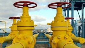 Киев перестанет страховать транзит газа в Европу